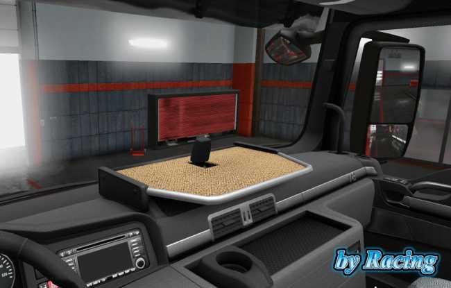 truck-tables-v13-09-19-1-35_1