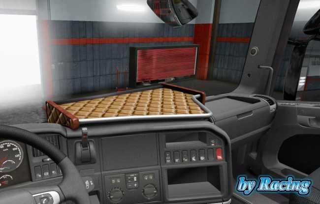 truck-tables-v13-09-19-1-35_2