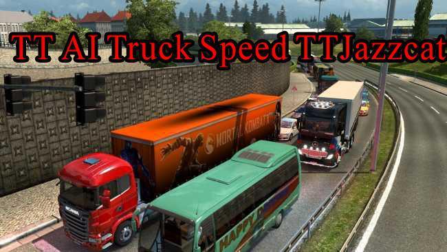 tt-ai-truck-speed-ttjazzcat_1