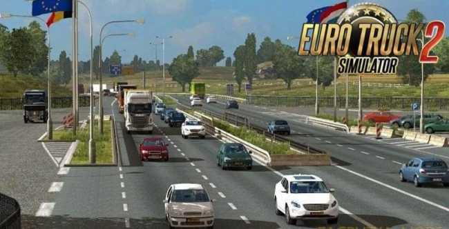 tt-ai-truck-speed-ttjazzcat_2