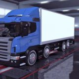 turkish-style-scania-truck_1