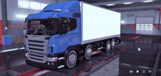 turkish-style-scania-truck_1