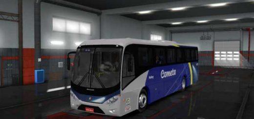 volkswagen-ideale-770_2