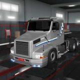 volvo-edc-340_2