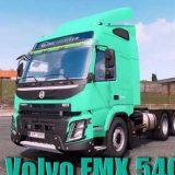 volvo-fmx-540-interior-v1-35_1