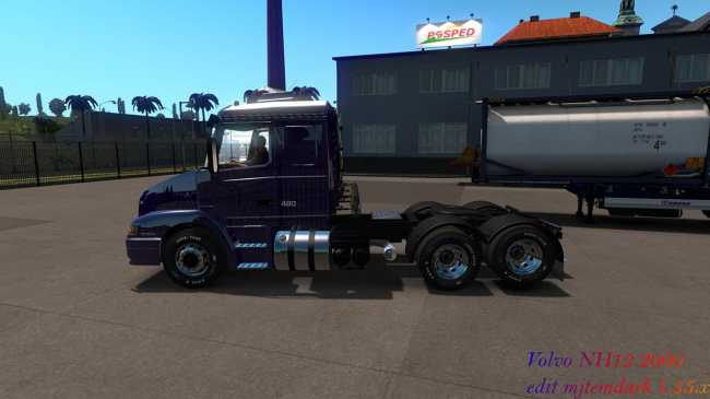 volvo-nh12-2000-edit-mjtemdark-1-35-x_2