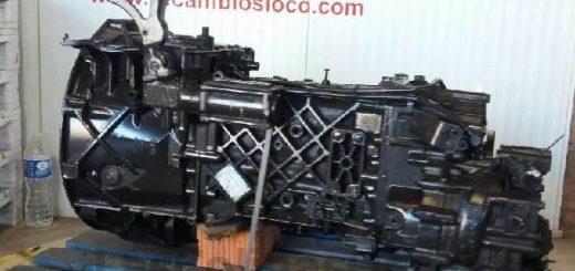 zf-ecosplt-transmssons-for-all-trucks-1-35_1