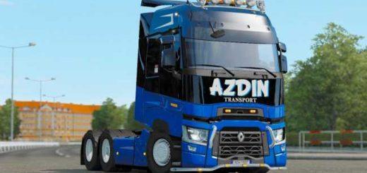 1-35-mohskinner-skins-azdin-transport-1-36_1