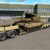 1568441514_military37_new_76VV9.jpg