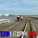 1570013906_eastern-express_29W76.jpg