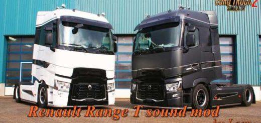 1570020374_renault-range-t-sound-mod_V78QA