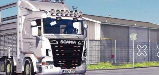2500-scania-g420_1