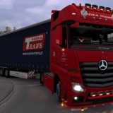 4960-mercedes-actros-mp4-edit-by-alex-v1-5-1-351-36_00_827DV.jpg