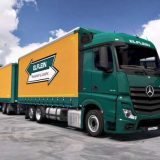 4960-mercedes-actros-mp4-edit-by-alex-v1-5-1-351-36_3