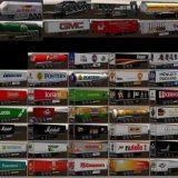 7164-trailer-pack-v9-14_1