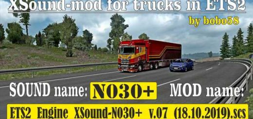 9308-ets2enginexsound-n030-1-35-x_1