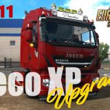 9910-upgrade-mod-for-schumis-iveco-xp_1_49Z2.jpg