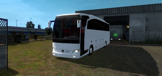 Travego-Special-Edition-Kapak_48S12.jpg