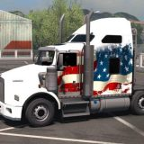 ats-scs-truck-pack-for-ets2-dx11-1-35-x_2