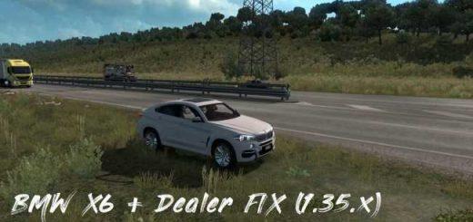 bmw-x6-dealer-fix-1-35-x_2