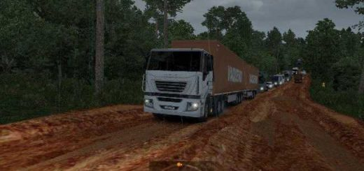 brazil-north-map-3-0_1