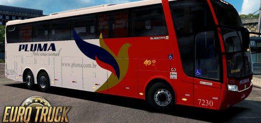 busscar-jumbuss-380-mercedes-1-35_1_W69W2.jpg