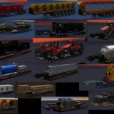 chris45-trailers-pack-v-9-14-1-35_2