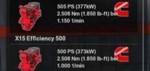 cummins-engines-transmissions-for-all-trucks-1-35-x_1