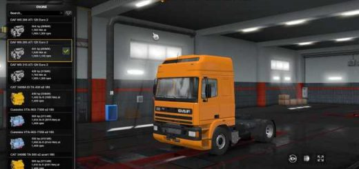 daf-95-at-v8-engne-sound-pack-1-35_1