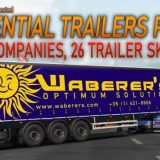 essential-trailers-pack-1-35_1