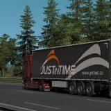 essential-trailers-pack-1-35_6_X3E6S.jpg