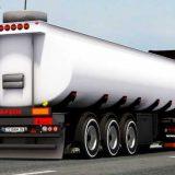 ets-2-mammut-tanker-trailer_0_5WW92