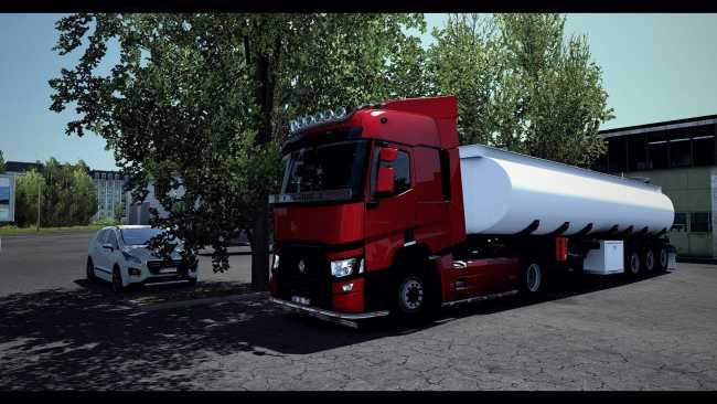 ets-2-mammut-tanker-trailer_1