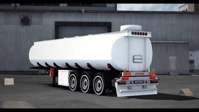 ets-2-mammut-tanker-trailer_2