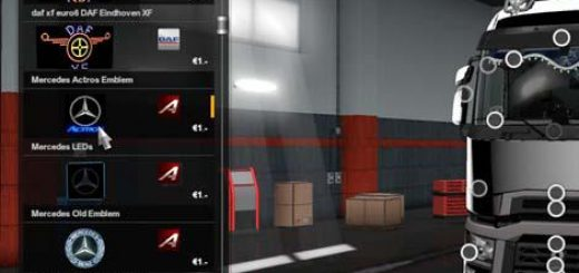 ets2-1-35-x-renault-tunning-parts-for-multiplayer_1