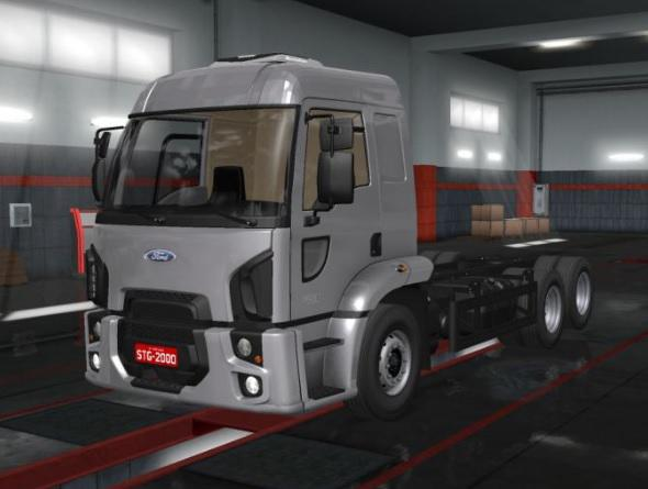 ford-cargo-by-southgamer-1-35-x_1