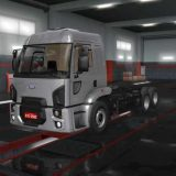 ford-cargo_2