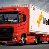 ford-trucks-f-max-v1-0_000_CF8Z1.jpg