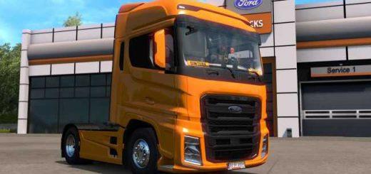 ford-trucks-f-max-v1-0_4