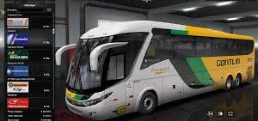 g7-1200-facelift-scania-fc-1-35-2-5_1