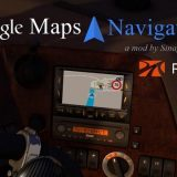 google-maps-navigation-for-promods-v2-1_1