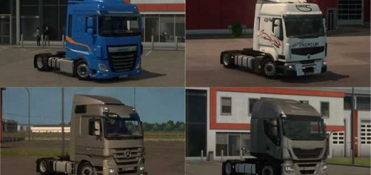 low-deck-chassis-addons-for-schumis-trucks-by-sogard3-v3-0_1