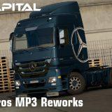 mb-actros-mp3-reworks-bycapital-v4-0-2_1_3AXA5.jpg