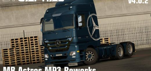 mb-actros-mp3-reworks-bycapital-v4-0-2_1_3AXA5.jpg
