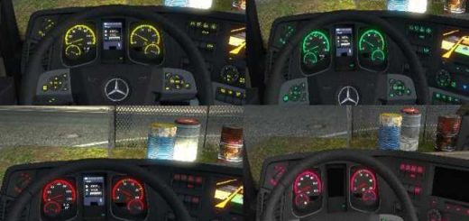 mercedes-actros-mp4-colored-dashboard-1-35-x_1