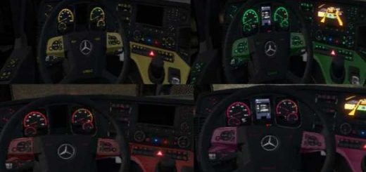 mercedes-actros-mp4-colored-dashboard-v2-1-35-x_1