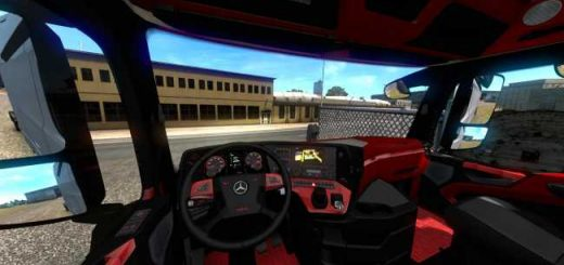 mercedes-actros-mp4-red-interior-dashboard_1