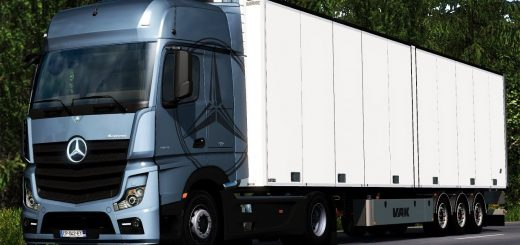 mercedes-actros-mp4-reworked-1-9_00_8XR5A.jpg