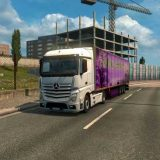 mercedes-actros-mp4-reworked-1-9_1