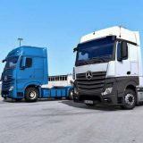 mercedes-actros-mp4-v1-5-1-36-x_1